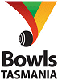 Domino Bowls Wear for Tasmanian Lawns Bowls Colors and Clothing